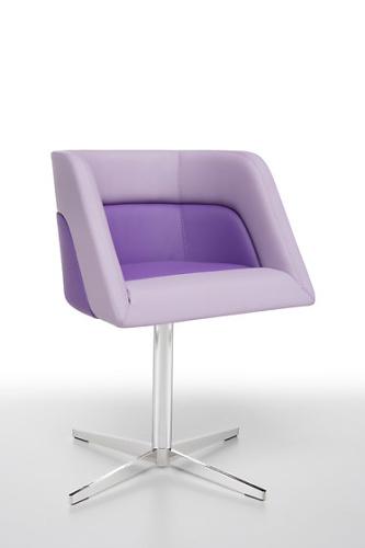 Serena Vinciguerra, Nuup Hug Chair