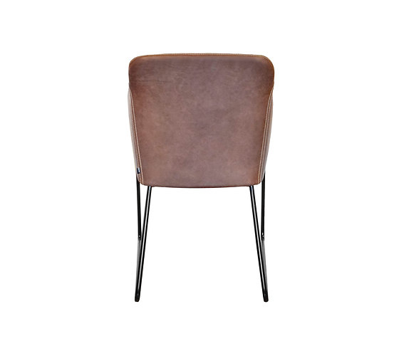 Sven Dogs Youma Chair