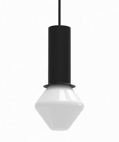 Tapio Wirkkala TW003 Pendant Lamp