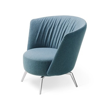 This Weber Kite Chair