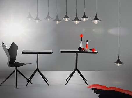 Tom Dixon Flood Light