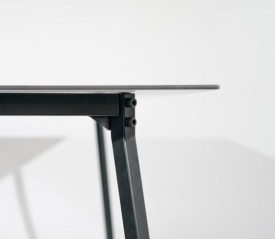 45 KILO Easy Table