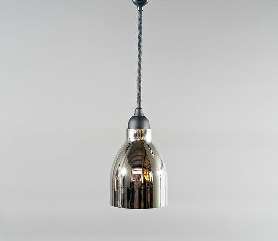 45 KILO Lucy Pendant Lamp