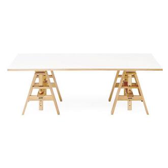 Achille Castiglioni Leonardo Working Table