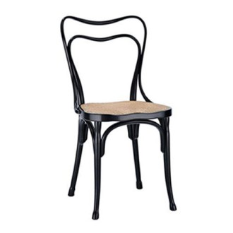 Adolf Loos - Loos Café Museum Chair