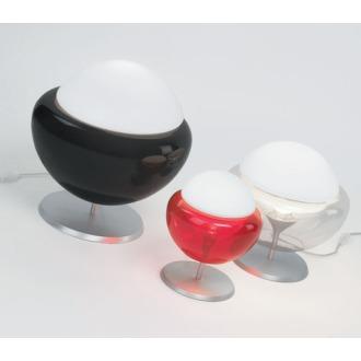 Alfonso Fontal Anastasia Table Lamp