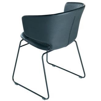 Alfredo Häberli Taormina - Tindari Chair