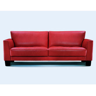 Andreas Weber Odessa Seating