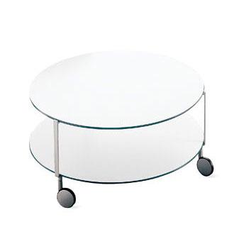 Anna Deplano Giro' Table