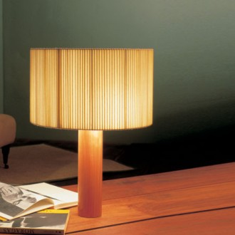 Antoni de Moragas Table Lamp