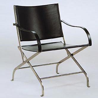 Antonio Citterio Carlotta Chair