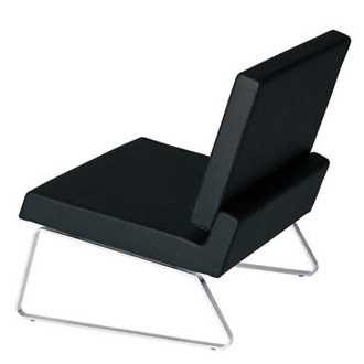 Arik Levy A1 Lounge Chair
