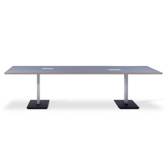 Arnold Merckx Bridge Table