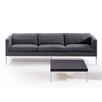 Artifort C 905 Seating