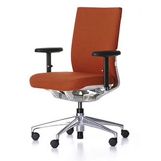 Antonio Citterio Axess Plus Office Chair