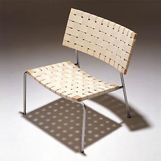 Ben af Schulten Espa Easy Chair