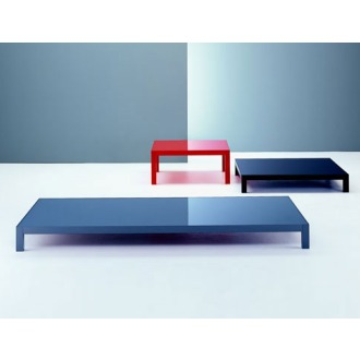 Bruno Fattorini Colors Tables Collection