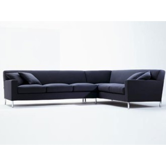 Bruno Fattorini Mark Sofa