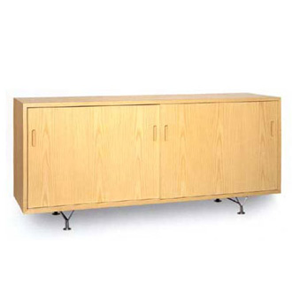 Bruno Mathsson Cabinet Mi 806