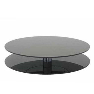 Cappellini Altavilla Table