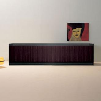 Carlo Colombo Glitter Sideboard