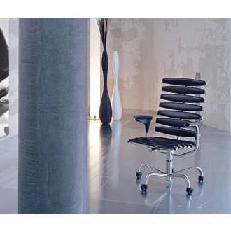 De Sede Design-Team DS 2100 Chair