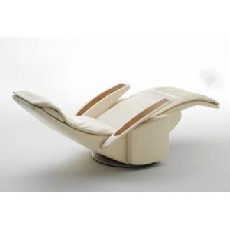 De Sede Design DS 225 Armchair