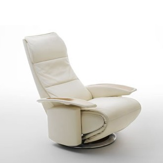 De Sede Design DS 225 Armchair