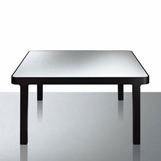 Defne Koz Noon Table