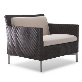Didier Gomez Ultimum Chair