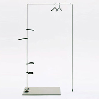 Dominic Kesseli nan08 Coat Rack
