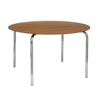 Eero Koivisto Byrne Table