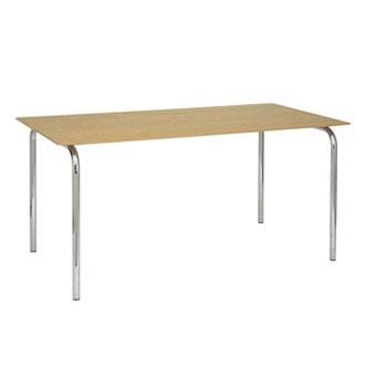 Eero Koivisto Byrne Table