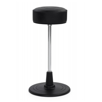 Eileen Gray Bar Stool No.1