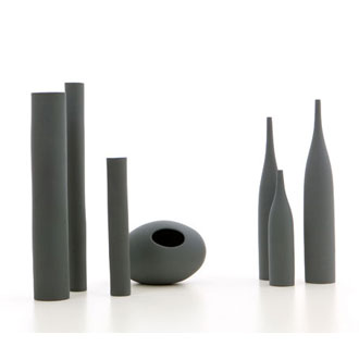 Elisa Ossino Line Ceramic Collection