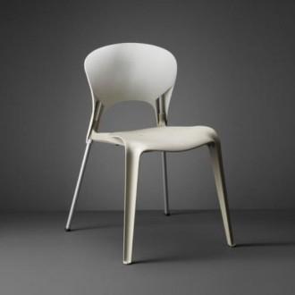 Erik Magnussen Plasma Chair