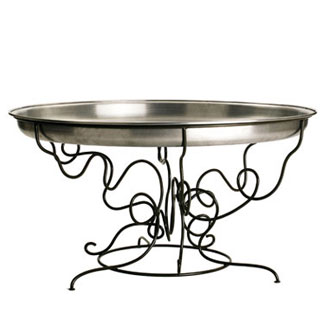 Erika Pekkari Tangle Tray Table