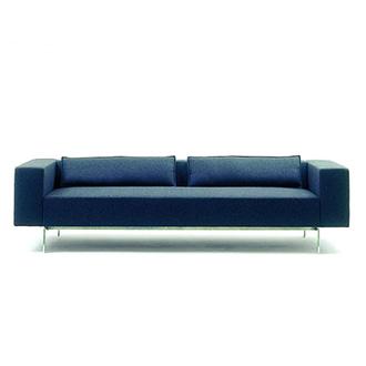 Fabien Baron Extra Sofa