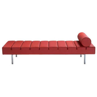 Flemming Busk Ziggy Daybed