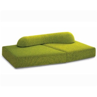 Francesco Binfaré On The Rocks Sofa