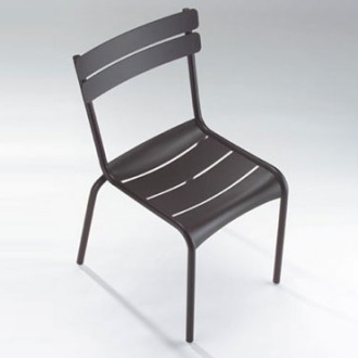 Frederic Sofia Luxembourg Chair