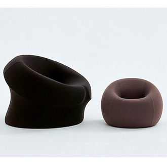 Gaetano Pesce Up Collection