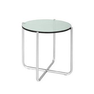 Gebroeders van der Stroom GS Side Tables