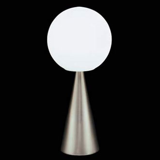 Gio Ponti Bilia Table Lamp
