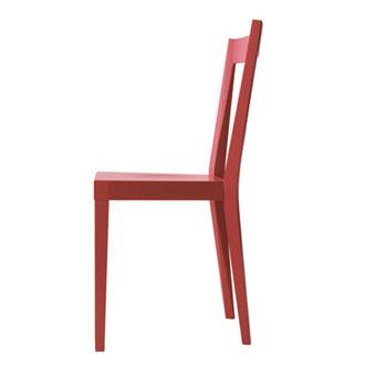 Gio Ponti Livia Chair
