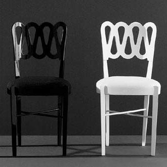 Gio Ponti Ponti 969 Chair
