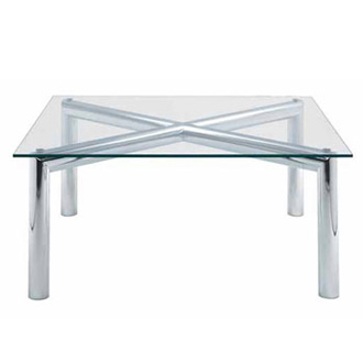 Giulio Cappellini Supercross Table