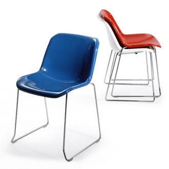 Hajime Oonishi Spirit Seating