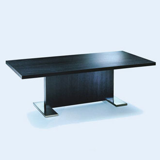 Hannes Wettstein Matrix Table