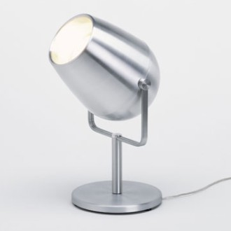 Hopf & Wortmann Pan Am Lamp Collection